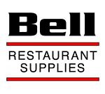 bell-restaurant-supply