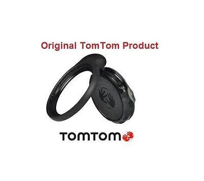 TOMTOM/TOM TOM ONE XL/XL/XXL IQR EASY PORT ZUSATZ AUTO/CAR KFZ HALTERUNG WOW HOT