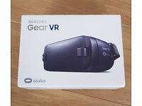 Samsung VR SM-R323