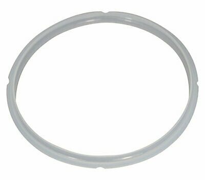 Cuisinart Pressure Cooker Sealing Ring for CPC-600, (Cuisinart Rings)