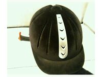 Cavallo Riding Hat