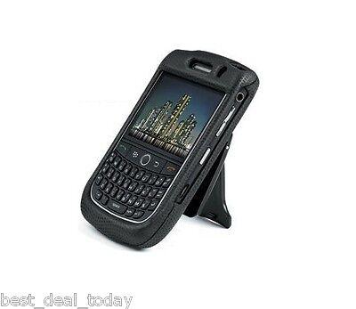 Body Glove Snap On Case Blackberry Curve 8900 T-Mobile Blackberry T-mobile 8900 Curve
