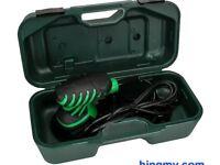 Orbital sander brand new in box