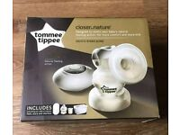 Tomme Tippee Electric Breastpump