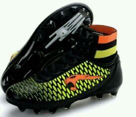 Football shoes _07525926831