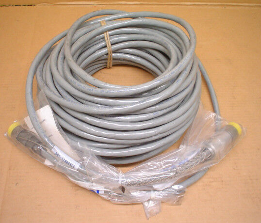 Ingersoll Rand 93880011-100 Torque and Turn Transducer Cable