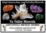 tnvalleyminerals