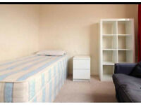 Single room West Kensington