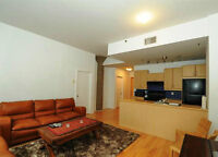 apartment clean big 3 1/2 downtown montreal mcgill concordia