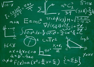 What courses should be taken to get a bachelor's degree in physics?
