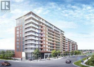Luxurious Two-Storey Townhome, 2+1Br, 3Wr, 99111 EAGLE ROCK Way