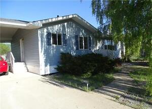 230 4A Street, Stirling  PRICE DECREASED