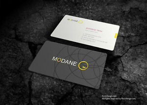PREMIUM PRINTING AND DESIGN SHOP FOR HIRE!! 1 Downtown-West End Greater Vancouver Area image 4