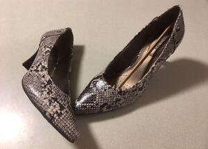 A brand new and woderful women shoes for sale