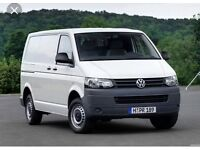 Wanted Volkswagen transporter t4 t5 any year or miles top cash prices