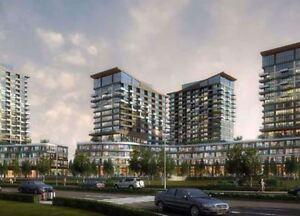 Oak & Co Condos VIP ACCESS,OAKVILLE
