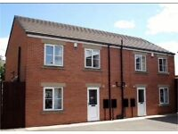 Double room to rent in shared house with 4 students. In city centre and £72 aweek all bills included