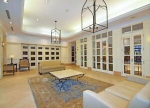 Fantastic Location Luxurious Living!, View, Conservation Area.