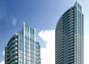 PERLA TOWER VIP ACCESS,MISSISSAUGA!