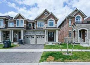 Brilliant Brampton Townhouse Houses Townhomes For Sale In Beutiful Home Inspiration Ommitmahrainfo
