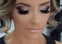 MOBILE HAIR AND MAKEUP LIMITED SALE!! BOOK NOW