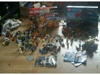 Lego Sets & Bundles Ad 2
