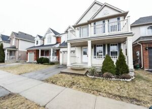 RENT TO OWN OR  BUY THIS HOME IN MILTON  !!!