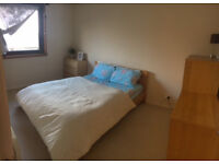 Large FF 2 Bed Flat in Popular residential area of Dyce