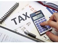 Accountants & Tax Advisors - High standard service at competitive price