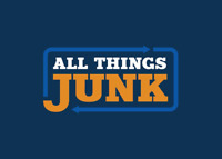 Junk Removal -- Clear That Clutter-- We Do All The Work!!