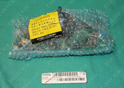 Panasonic Zuep12374 High Voltage Circuit Board Flyback Transformer Driver Disp