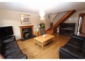 2 bedroom property for sale in highly desirable area of Inverness