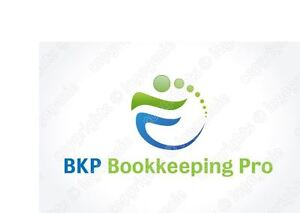 BKP Consultants, Bookkeeping, Payroll, Job Costing & Admin