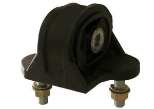 -ACURA TL 2009-14 SUPPORT DE TRANSMISSION - MOUNTS UPPER $49.99