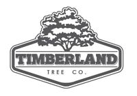 Tree services removal/ trimming / stump grinding