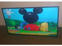 LG 42 inch HD tv excellent condition fully working