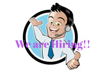 Answering Service Operator Needed - Apply Now!