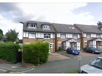 Refurbished 4bedroom House in Hendon * Close to MDX & Station * MUST SEE