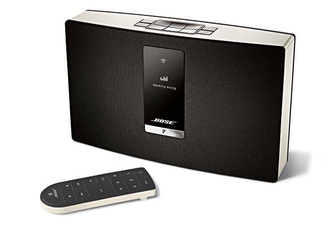 top 10 bose speakers ebay. Black Bedroom Furniture Sets. Home Design Ideas