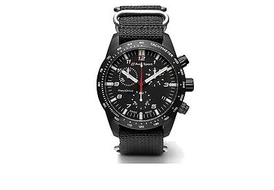 Audi  Chronograph PreciDrive Audi Sport Schweizer Uhrwerk 3101600100