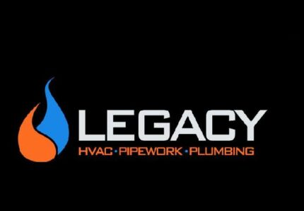 Plumber available 24/7 emergency 0 Melbourne Region Preview