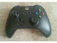 Genuine Xbox One Wireless Controller