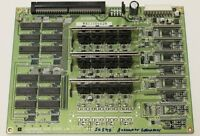REPARATION MAINBOARD HEADBOARD IMPRIMANTE ROLAND GRAND FORMAT