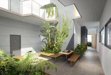 New Brisbane Stunning apartment Great Incentive for Investor Only Greenslopes Brisbane South West Preview
