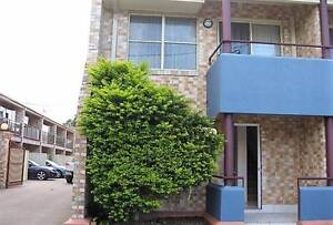 Lovely Townhouse Right near Beaumont Street Newcastle West Newcastle Area Preview