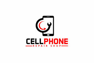 iphone 7/8 plus lcd repair$79.99. IPHONE 7 LCD $59.99