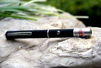 980nm 5mw Ir Infra-red Laser Pointer Pen