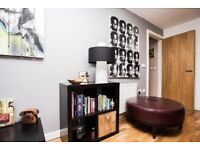 2 Bedroom Flat to rent Eyot House-NO FEES