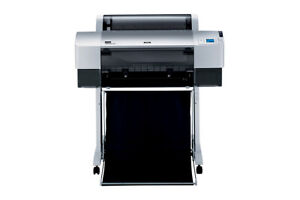 Looking for Epson Pro 7800 or 7880 Used but in Good Condition