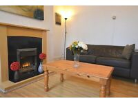 BILLS INC 4 BED 2 BATH HOUSE FOR GROUP OF 4 - 20 MINUTES WALF FROM UNIVERSITY OF LEEDS